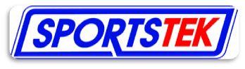 sportsteklogo
