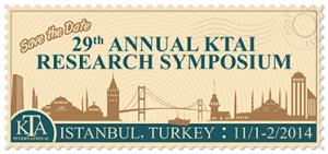 Kinesio Symposium 2014