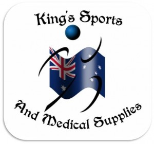 kingssportslogo